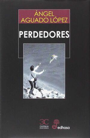 PERDEDORES