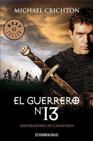 EL GUERRERO NÚMERO 13