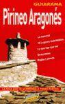 EL PIRINEO ARAGONÉS