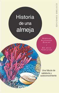 HISTORIA DE UNA ALMEJA