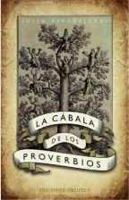 LA CÁBALA DE LOS PROVERBIOS