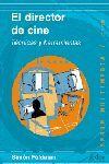 EL DIRECTOR DE CINE (NE)