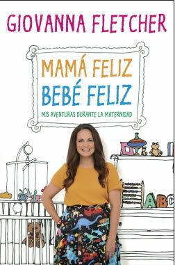 MAMA FELIZ, BEBE FELIZ