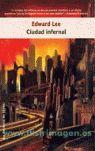 CIUDAD INFERNAL