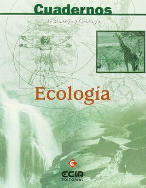 C2:ECOLOGÍA