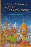 1:H.CH.ANDERSEN:CUENTOS INFANTILES