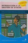 INTRODUCCIÓN A LA GESTIÓN DE STOCKS (2ª EDICIÓN)