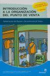 INTRODUCCIÓN A LA ORGANIZACIÓN DEL PUNTO DE VENTA