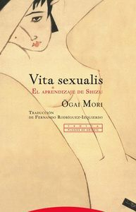 VITA SEXUALIS