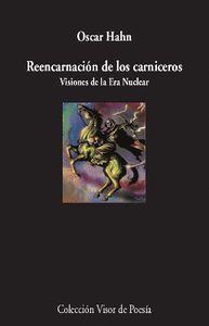 REENCARNACION DE LS CARNICEROS