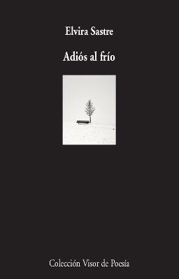 ADIOS AL FRIO