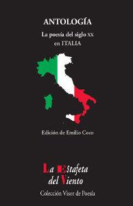 LA POESÍA DEL SIGLO XX EN ITALIA