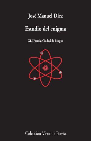 ESTUDIO DEL ENIGMA