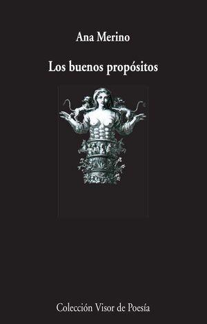LOS BUENOS PROPÓSITOS