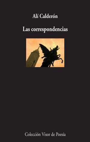 LAS CORRESPONDENCIAS