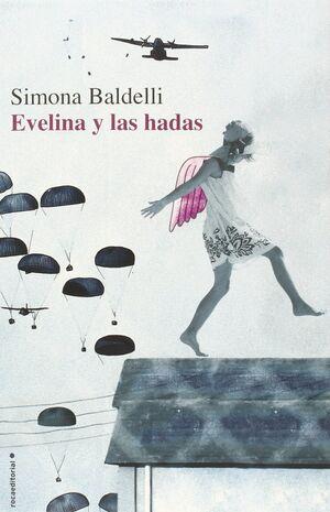 EVELINA Y LAS HADAS