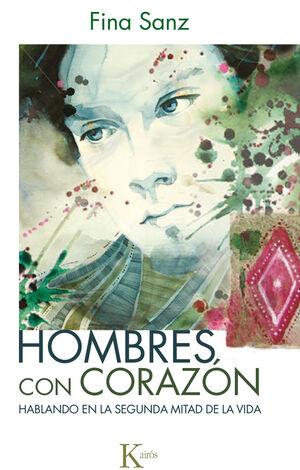 HOMBRES CON CORAZÓN