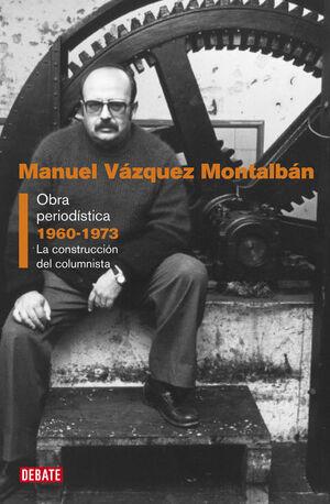 OBRA PERIODÍSTICA 1960-1973