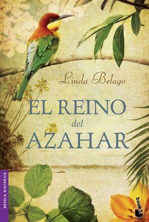 EL REINO DEL AZAHAR