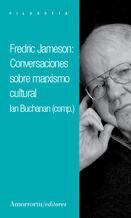 CONVERSACIONES SOBRE MARXISMO CULTURAL