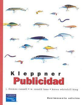 KLEPNER PUBLICIDAD