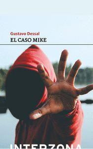 CASO MIKE,EL