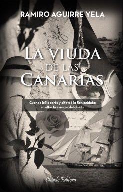 LA VIUDA DE LAS CANARIAS