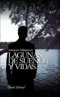 LAGUNAS DE SUEÑOS Y VIDAS