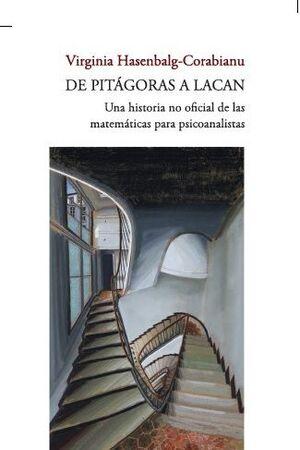 DE PITÁGORAS A LACAN