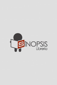 CALENDARIO PARED MODERNA DE PUEBLO 2020